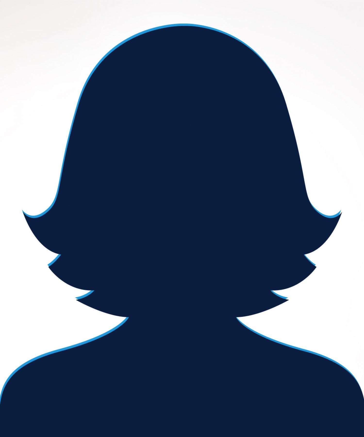 Headshot-Placeholder-Female-1